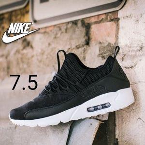 Nike Air Max 90 EZ Womens 7.5